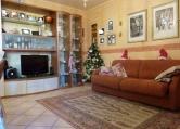 Appartamento in vendita a Spresiano, 3 locali, zona Località: Spresiano, prezzo € 98.000 | Cambio Casa.it