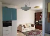 Appartamento in vendita a Povegliano, 3 locali, zona Zona: Camalò, prezzo € 98.000 | CambioCasa.it