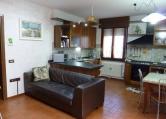 Appartamento in vendita a Povegliano, 3 locali, zona Zona: Santandrà, prezzo € 148.000 | Cambio Casa.it