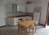 Appartamento in vendita a Povegliano, 3 locali, zona Zona: Santandrà, prezzo € 90.000 | Cambio Casa.it