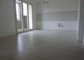 Appartamento in vendita a Povegliano, 3 locali, zona Zona: Camalò, prezzo € 139.000 | CambioCasa.it