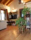 Attico / Mansarda in vendita a Villorba, 4 locali, zona Zona: Fontane, prezzo € 235.000 | CambioCasa.it