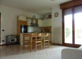 Appartamento in vendita a Maserada sul Piave, 3 locali, zona Località: Maserada Sul Piave - Centro, prezzo € 83.000 | CambioCasa.it
