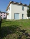 Villa in vendita a Fregona, 11 locali, zona Località: Fregona, prezzo € 137.000 | CambioCasa.it
