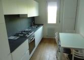 Appartamento in affitto a Carbonera, 3 locali, zona Località: Carbonera, prezzo € 580 | Cambio Casa.it