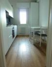 Appartamento in affitto a Carbonera, 4 locali, zona Località: Carbonera, prezzo € 600 | CambioCasa.it