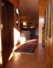 Villa Bifamiliare in vendita a Villorba, 6 locali, zona Zona: Carità, prezzo € 265.000 | CambioCasa.it