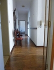 Appartamento in vendita a Spresiano, 4 locali, zona Località: Spresiano, prezzo € 62.000 | Cambio Casa.it