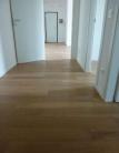 Appartamento in vendita a Carbonera, 4 locali, zona Località: Carbonera, prezzo € 139.000   CambioCasa.it