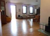 Appartamento in vendita a Villorba, 3 locali, zona Zona: Venturali, prezzo € 115.000 | CambioCasa.it