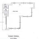 Negozio / Locale in affitto a Villorba, 1 locali, zona Zona: Fontane, prezzo € 2.500 | CambioCasa.it
