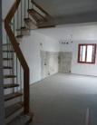 Appartamento in vendita a Villorba, 4 locali, zona Zona: Lancenigo, prezzo € 210.000 | Cambio Casa.it