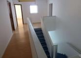 Ufficio / Studio in affitto a Villorba, 3 locali, zona Zona: Fontane, prezzo € 1.000 | CambioCasa.it