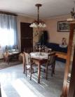 Appartamento in vendita a Villorba, 5 locali, zona Zona: Fontane, prezzo € 100.000 | CambioCasa.it