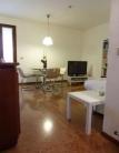 Appartamento in affitto a Villorba, 3 locali, zona Zona: Carità, prezzo € 530 | Cambio Casa.it