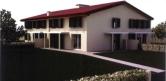 Villa Bifamiliare in vendita a Villorba, 6 locali, zona Zona: Lancenigo, prezzo € 295.000 | CambioCasa.it