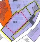 Terreno Edificabile Residenziale in vendita a Povegliano, 9999 locali, prezzo € 155.000 | CambioCasa.it
