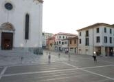 Appartamento in vendita a Oderzo, 3 locali, zona Località: Oderzo - Centro, prezzo € 350.000 | CambioCasa.it
