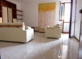 Appartamento in vendita a Carbonera, 3 locali, zona Zona: Biban, prezzo € 105.000   CambioCasa.it