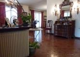Villa in vendita a Breda di Piave, 7 locali, zona Zona: Vacil, prezzo € 275.000 | CambioCasa.it