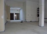 Negozio / Locale in affitto a Treviso, 1 locali, zona Zona: Centro storico, prezzo € 750 | Cambio Casa.it