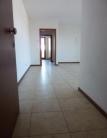 Appartamento in vendita a Spresiano, 3 locali, zona Zona: Lovadina, prezzo € 109.000 | Cambio Casa.it