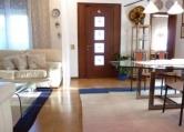 Villa in vendita a Villorba, 10 locali, zona Zona: Lancenigo, prezzo € 399.000 | CambioCasa.it