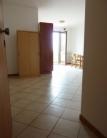 Appartamento in vendita a Nervesa della Battaglia, 2 locali, zona Località: Nervesa della Battaglia - Centro, prezzo € 55.000 | CambioCasa.it