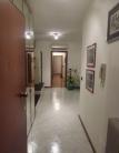 Appartamento in vendita a Villorba, 4 locali, zona Località: Villorba - Centro, prezzo € 125.000   CambioCasa.it