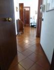 Appartamento in vendita a Villorba, 4 locali, zona Zona: Fontane, prezzo € 123.000 | CambioCasa.it