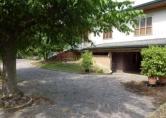 Villa in vendita a San Biagio di Callalta, 8 locali, zona Località: San Biagio di Callalta - Centro, prezzo € 227.000 | Cambio Casa.it