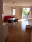 Appartamento in affitto a Maserada sul Piave, 2 locali, zona Zona: Varago, prezzo € 500   Cambio Casa.it