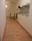Appartamento in affitto a Maserada sul Piave, 3 locali, zona Zona: Varago, prezzo € 650   Cambio Casa.it