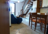 Appartamento in vendita a Carbonera, 3 locali, zona Località: Carbonera - Centro, prezzo € 75.000 | Cambio Casa.it