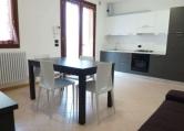 Appartamento in affitto a Arcade, 2 locali, zona Località: Arcade - Centro, prezzo € 430 | Cambio Casa.it