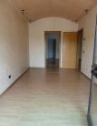 Capannone in affitto a Villorba, 5 locali, zona Zona: Villorba, prezzo € 2.050 | CambioCasa.it