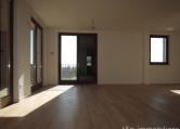 Appartamento in vendita a San Pietro in Cariano, 4 locali, zona Località: San Pietro in Cariano - Centro, Trattative riservate | Cambio Casa.it