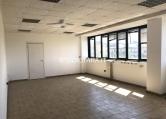 Ufficio / Studio in affitto a Corsico, 1 locali, prezzo € 600 | Cambio Casa.it