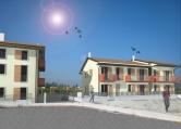 Appartamento in vendita a San Pietro in Cariano, 9999 locali, zona Località: San Pietro in Cariano - Centro, prezzo € 165.000 | Cambio Casa.it