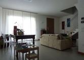 Villa a Schiera in vendita a Povegliano, 7 locali, zona Zona: Camalò, prezzo € 265.000 | CambioCasa.it