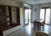 Appartamento in vendita a Ponzano Veneto, 4 locali, zona Zona: Paderno (capoluogo), prezzo € 130.000 | CambioCasa.it