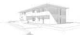 Appartamento in vendita a Spresiano, 4 locali, zona Zona: Visnadello, prezzo € 230.000 | Cambio Casa.it
