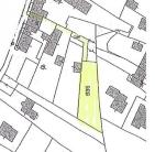 Terreno Edificabile Residenziale in vendita a Povegliano, 9999 locali, zona Località: Povegliano - Centro, prezzo € 75.000 | Cambio Casa.it