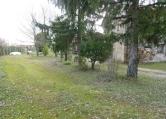 Terreno Edificabile Residenziale in vendita a Oderzo, 9999 locali, zona Zona: Piavon, prezzo € 89.000 | CambioCasa.it