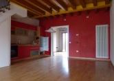 Appartamento in vendita a Povegliano, 3 locali, zona Località: Povegliano - Centro, prezzo € 119.000 | Cambio Casa.it