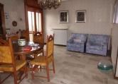 Appartamento in vendita a Maserada sul Piave, 5 locali, zona Zona: Varago, prezzo € 73.000 | Cambio Casa.it