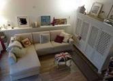 Appartamento in vendita a Povegliano, 4 locali, zona Zona: Camalò, prezzo € 135.000 | CambioCasa.it