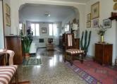 Villa Bifamiliare in vendita a Arcade, 9 locali, prezzo € 180.000 | CambioCasa.it