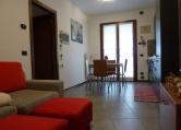 Appartamento in vendita a Spresiano, 3 locali, zona Località: Spresiano - Centro, prezzo € 105.000 | Cambio Casa.it