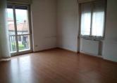 Appartamento in vendita a Tavernerio, 3 locali, zona Località: Tavernerio - Centro, prezzo € 95.000   CambioCasa.it